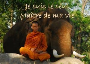 Je-Suis-le-Seul-Maitre.jpg