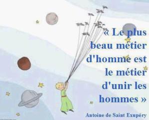 Le-Plus-Beau-Metier.jpg