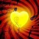 L'Homme Qui Aime