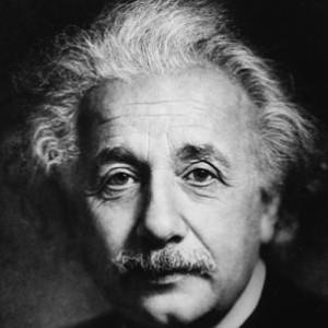 Einstein--.jpg