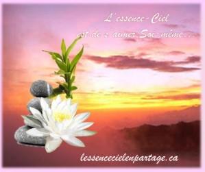 L-ESSENCE-CIEL.jpg