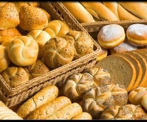 Allergie-au-Gluten.jpg
