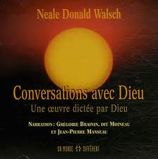 Conversations-avec-Dieu.jpg
