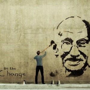 Gandhi.1.jpg
