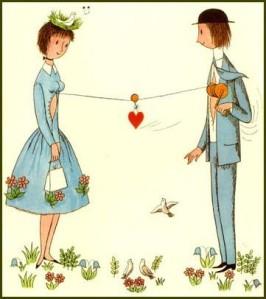 Soyez-Amoureux.jpg