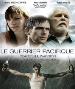 Le Guerrier Pacifique -Film VF-