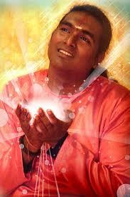 Swami.1