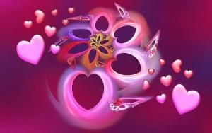 Echangeons l'Amour