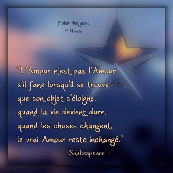 L Amour N Est Pas L Amour Soriah Amahom Com