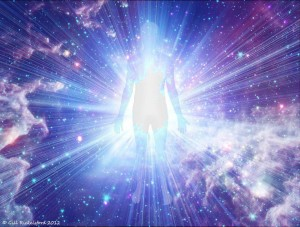 Aller Vers Notre Divinité