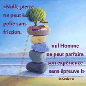 Nulle Pierre...