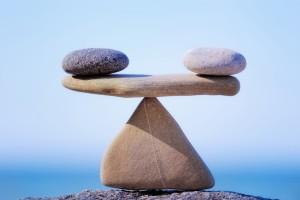 La Balance du Bonheur
