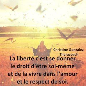 La Liberté
