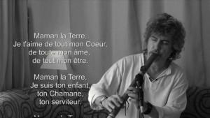 Bernard Tabanous1