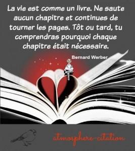 Tourne Les Pages...