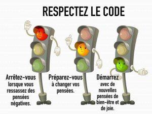 Respectez Le Code