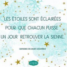 Le Petit Prince Archives - Soriah.Amahom.Com