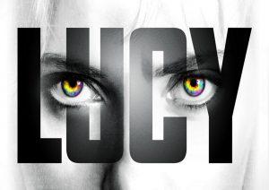 """Unité  """"Lucy"""""""