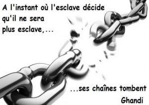je-ne-serai-plus-esclave