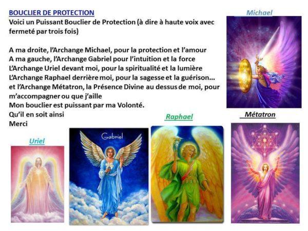 bouclier-de-protection