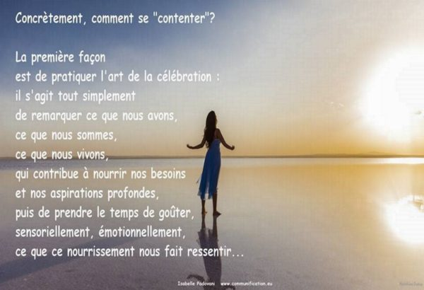 concretement-comment-se-contenter