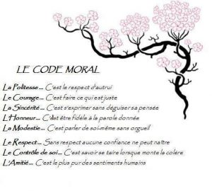 le-code-moral