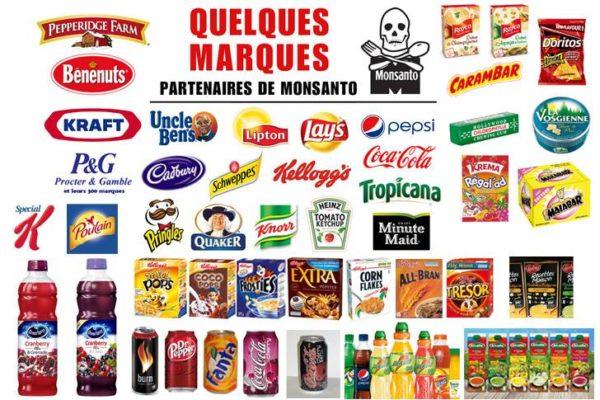 monsanto-les-marques-de-consommation-courante-a-eviter