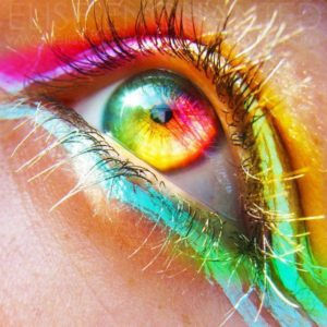 qi-gong-des-yeux
