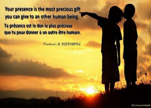 ta-presence-un-don-precieux