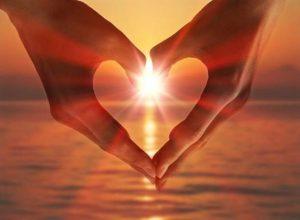Un Jour Tu Comprendras l'Importance Du Coeur