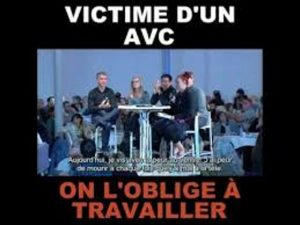 victime-dun-avc-on-loblige-a-travailler