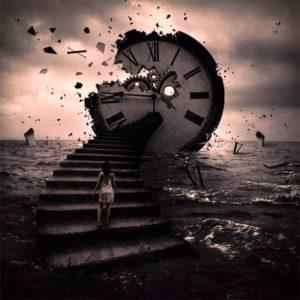 le-temps-dissout-linutile