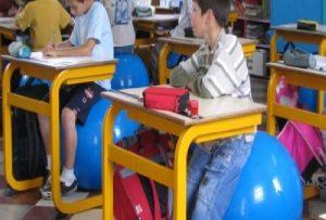 L'Exemplaire Ecole Bienveillante