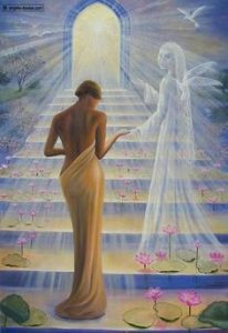 La Mission des Guides