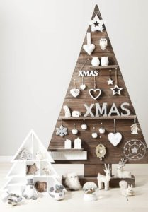 L'Avant Noël du 5 Décembre