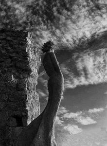 Alma Mundi