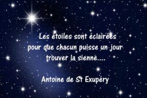 Archives Des Le Petit Prince Soriah Amahom Com