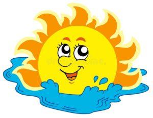 Découvrez Votre Numéro de Soleil