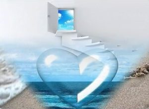 La Voie Du Coeur