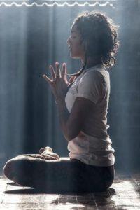 Les Quatre Lois de la Spiritualité en Inde