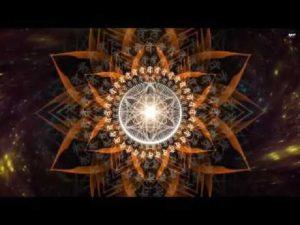 Mantra - Déverrouille et Active Les Chakras