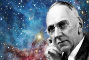 Comment S'Alimenter selon Edgar Cayce