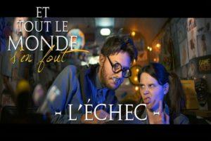 L'Echec