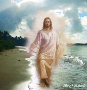 Aussi Longtemps Que Dieu Est Père, Je Reste un Enfant