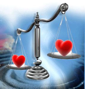 L'Amour Est Plus Fort Que La Justice