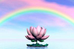 Le Mantra Tohi Mohi Mohi Tohi pour l'Energie Positive