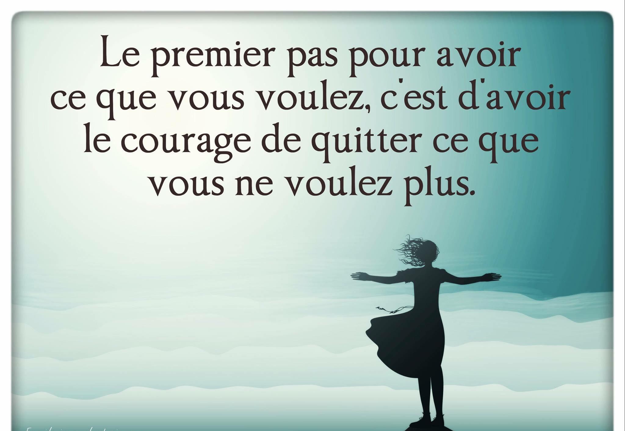 42bea3dc4c9c7 Le Premier Pas Pour Avoir Ce Que Vous Voulez... - Soriah.Amahom.Com