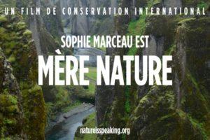 """Mère Nature"""