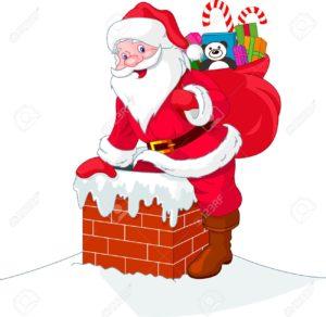 Derniers Jours Pour Commander Pour Noël