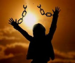 Lorsque Vous Êtes Libre